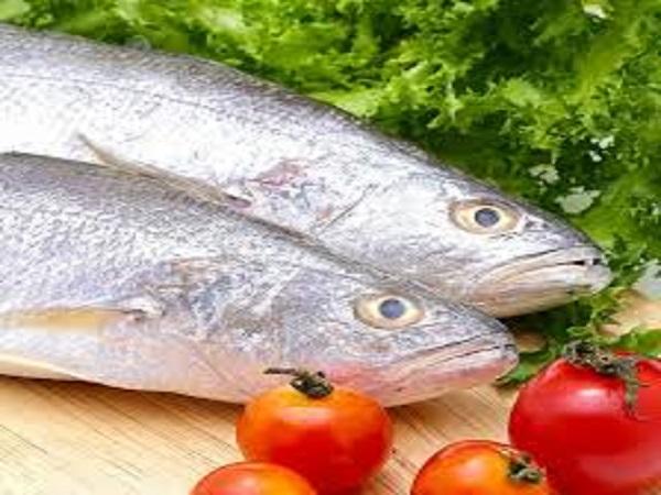 Giá trị dinh dưỡng của cá lanh