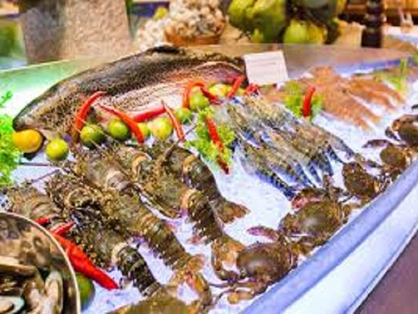 Nếu có điều kiện hãy ghé 10 quán hải sản ngon ở Hà Nội trên và thưởng thức nhé bạn.Nếu có điều kiện hãy ghé 10 quán hải sản ngon ở Hà Nội trên và thưởng thức nhé bạn.