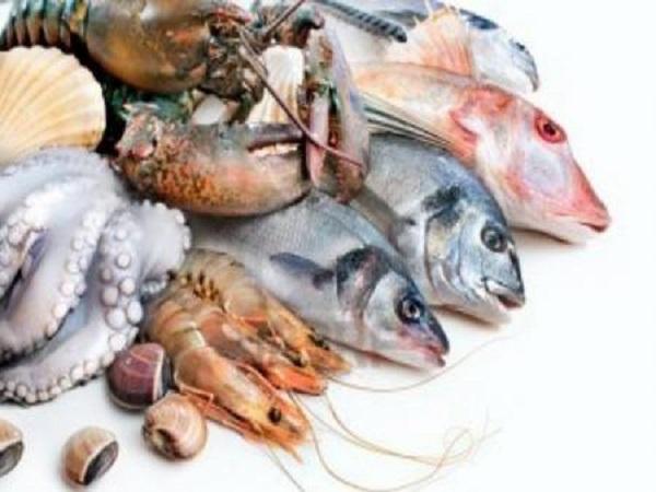 Kinh nghiệm chọn hải sản tươi ngon không độc hại không hóa chất