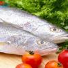 Cá Lanh Làm Sạch chế biến những món ăn bổ dưỡng thơm ngon.